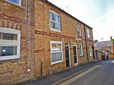 Property image of home to let in Newbolts Cottages, Stamford
